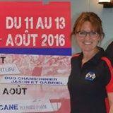 Chantale Goupil