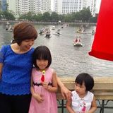 Thanh Hung Nguyen