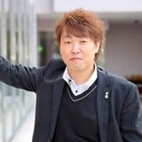 Akimoto Takaya