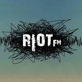 Riot FM