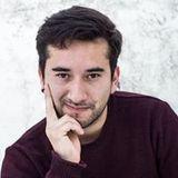 Pablo Andres Ruiz Riffo