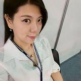 Nini Lin