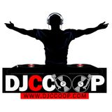 DJ_CCoop