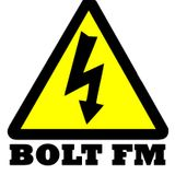 The Haghill Crew live on Bolt FM!