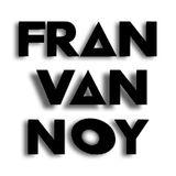 Fran Van Noy Oficial