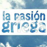 La Pasión Griega