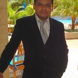 Roger Antonio Jaime Manzanarez