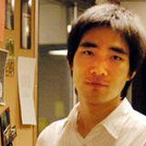 Jinho Chung