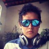 DJ Junior Viegas