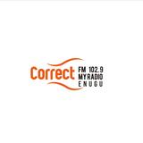 CorrectFM