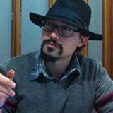Jonathan Guilherme