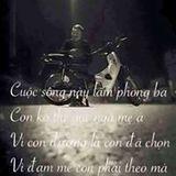 Bach Cong Tu
