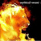 Mythical Swami