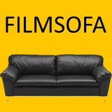 Filmsofa #5 - Universal Soldier Day Of Reckoning