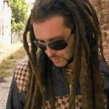 Jah Rastafari Jah