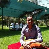 Yassine Talhi