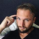 Patrick Peitzsch