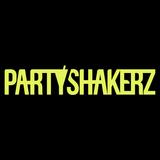 partyshakerz