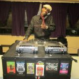 W.M.C Sample House Music Master Mix