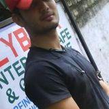 Piyush Pradhan