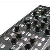DJ Masor