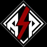 ASP Apparel