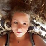 Caroline Servans