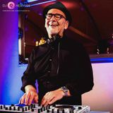 DJ HERMAN // Herman Möltgen