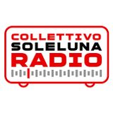 Radio Collettivo Soleluna