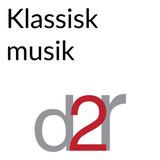 Johs. Jørgensen og komponisterne