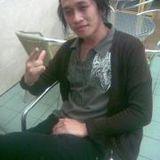 Apow Chiin