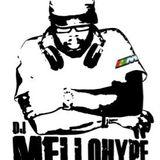 DJ MELLOHYPE WINTER VIBES...2012