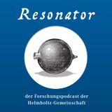 RES143 Der Helmholtz-Resonator