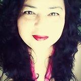 Katy La Oruga
