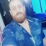 Mohamad G Hamdan