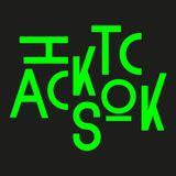 Hackstock