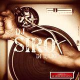 Dj Siro @ Enjoy The House Music Vol 2 - 24:03:18.mp3