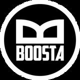 MyBoosta