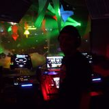 Rich's afterhours DJ Jimmy Skinner March 2013