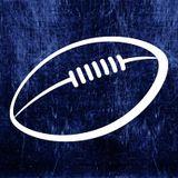 The Huddle #9 - Week 9 NFL