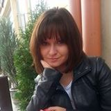 Anna Moroz
