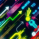 Pixel_Arcade