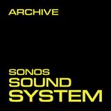 Sonos Sound System Archive