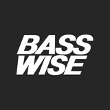 Basswise