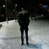 Petrescu Ionut-Cristian