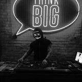 DJ Matt Daddy