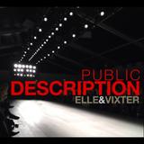 Public Description