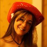 Sharon Ellul Bonici