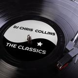 DJ Chris Collins