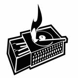 Flammable Beats